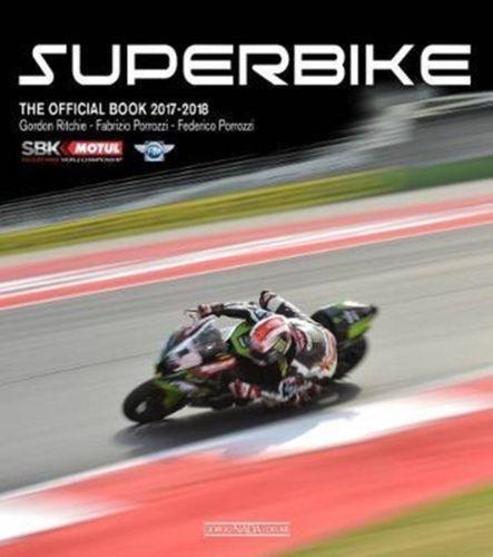 Superbike 2017/2018