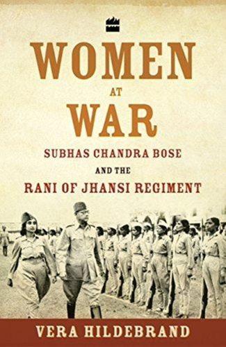 Women at War: