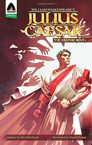9789380741802 image Julius Caesar