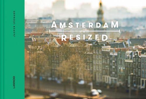 Amsterdam Resized