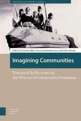 Imagining Communities