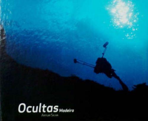 Ocultas Madeira [English / Portuguese]