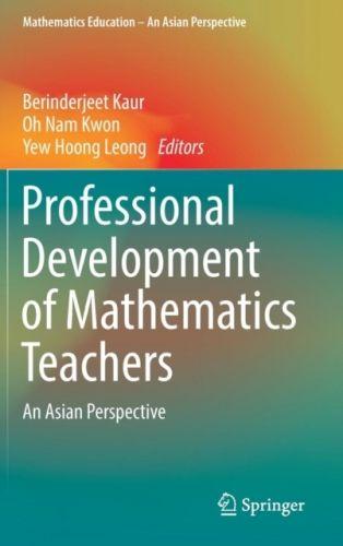 Professional Development of Mathematics Teachers