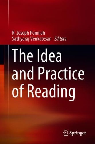 Idea and Practice of Reading