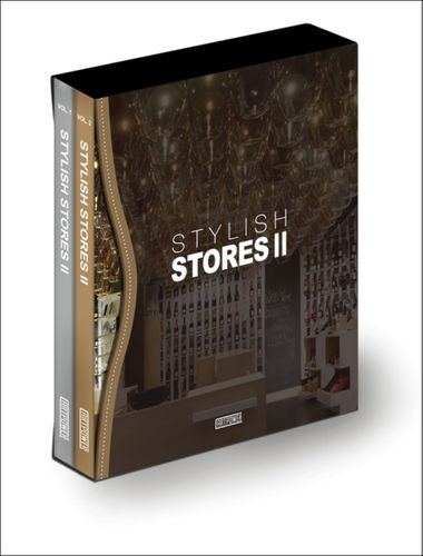 Stylish Stores