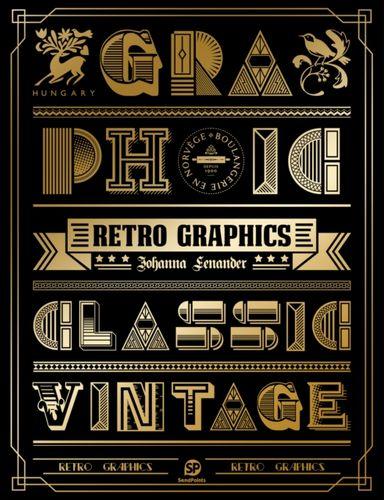 9789887757269 image Retro Graphics